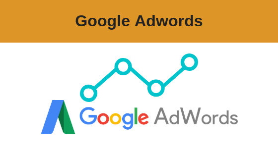 Google Adwords Masterclass