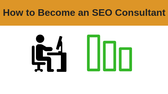 How To Become A Professional SEO Consultant