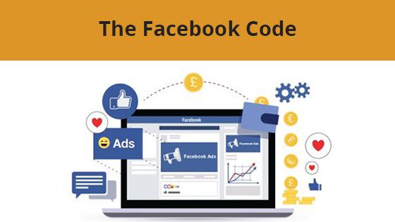The Facebook Code