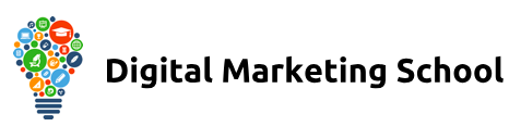 Digital Marketing School